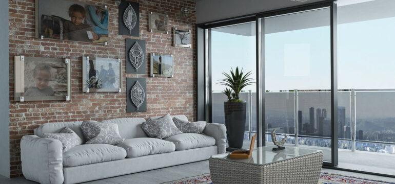 Comment bien choisir son appartement ?