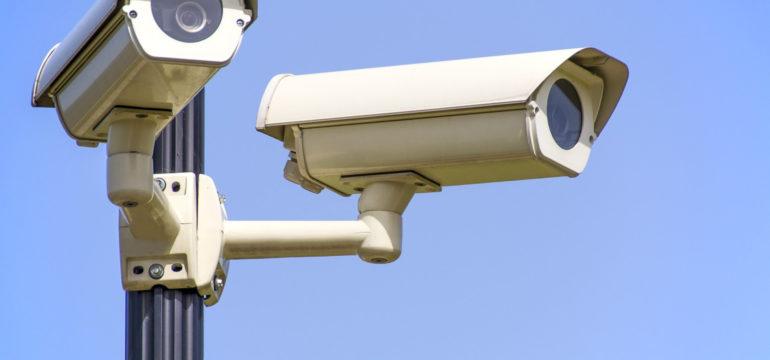 Quel système de vidéosurveillance choisir?