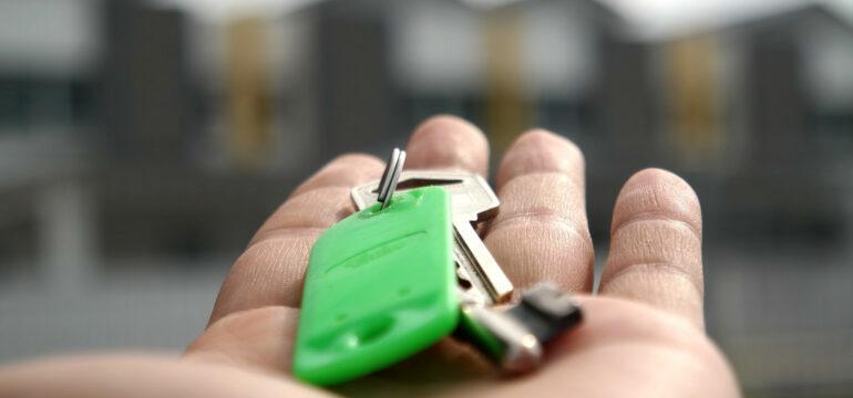 Vente d'un bien immobilier : choisissez une bonne agence