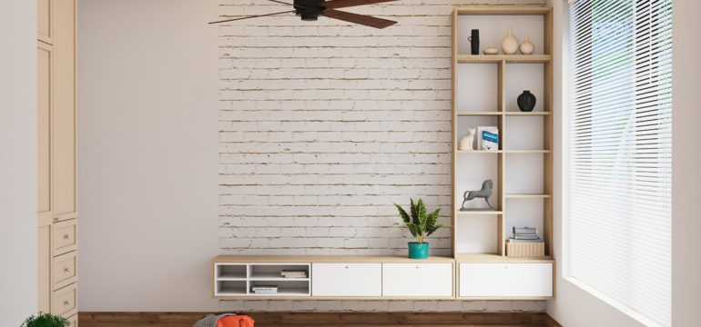Les solutions pour renouveler l'air de sa maison