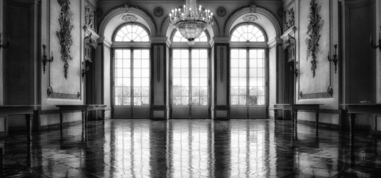 Quels sont les avantages des fenêtres en baies vitrées ?