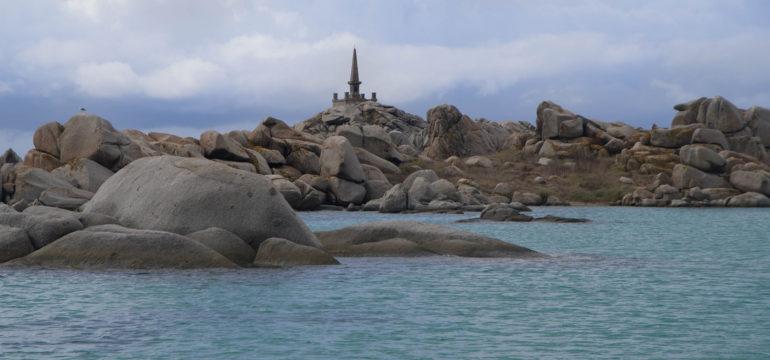 Profitez de la loi Pinel 2021 en défiscalisant en Corse