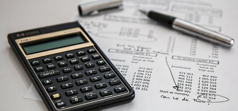 L'individualisation des charges permet de réduire les dépenses de 20 %