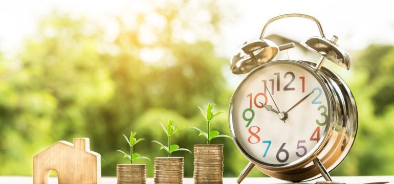 Faut-il investir dans une SCPI de rendement?