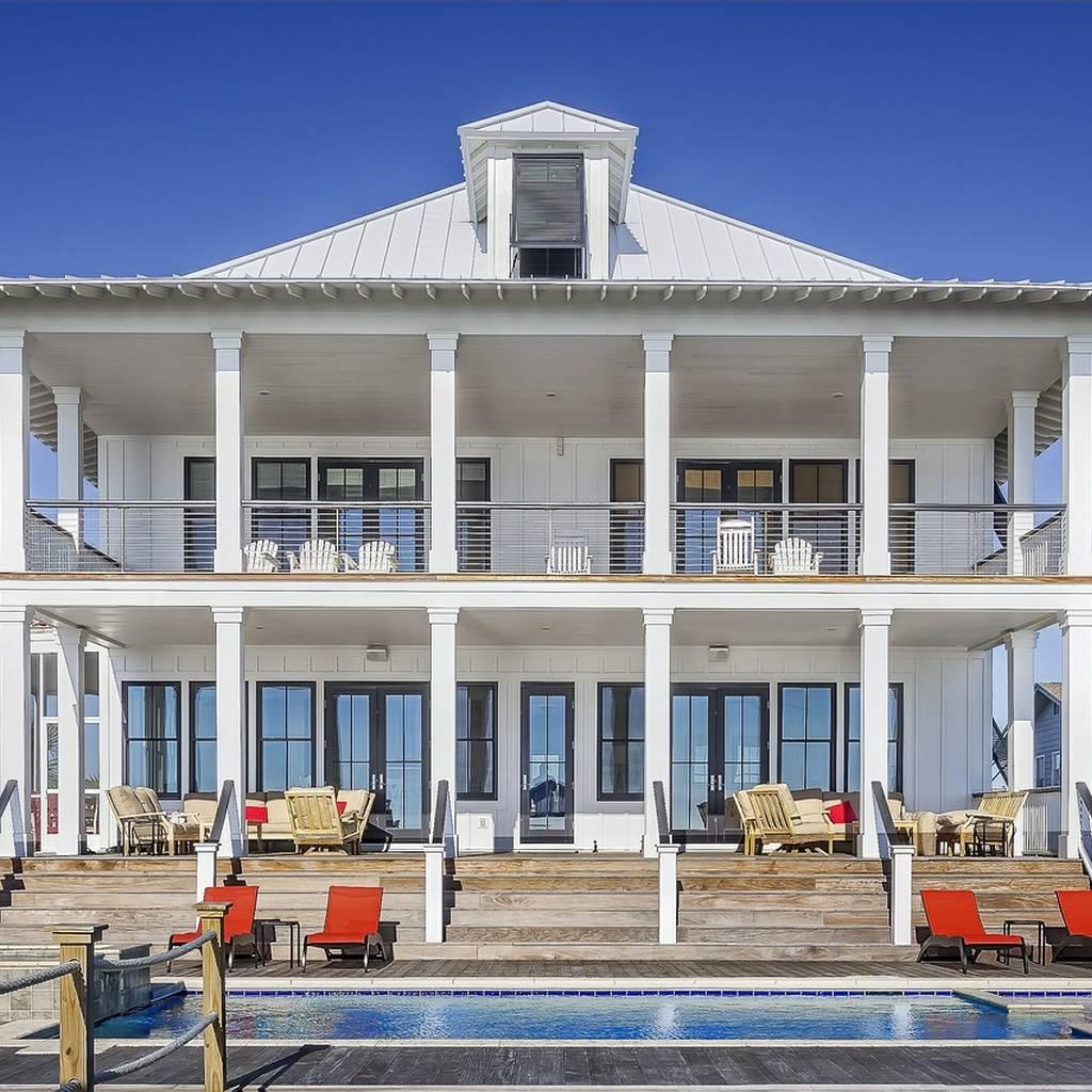 Les thématiques de l'immobilier neuf