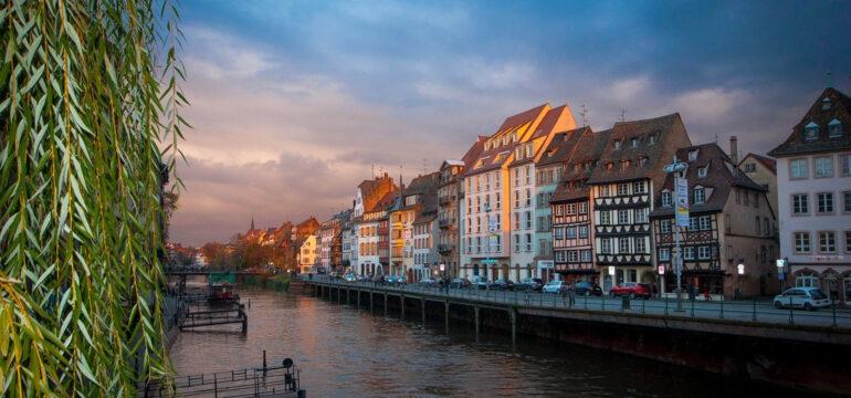 Pourquoi acheter un bien immobilier neuf à Strasbourg ?