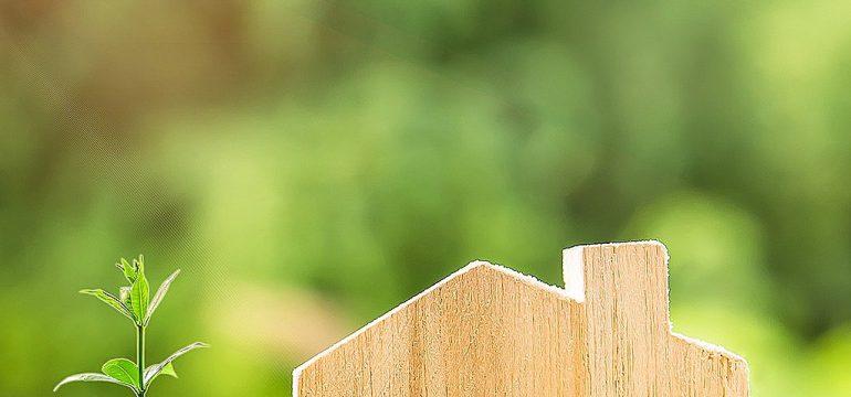Les solutions de défiscalisation immobilière