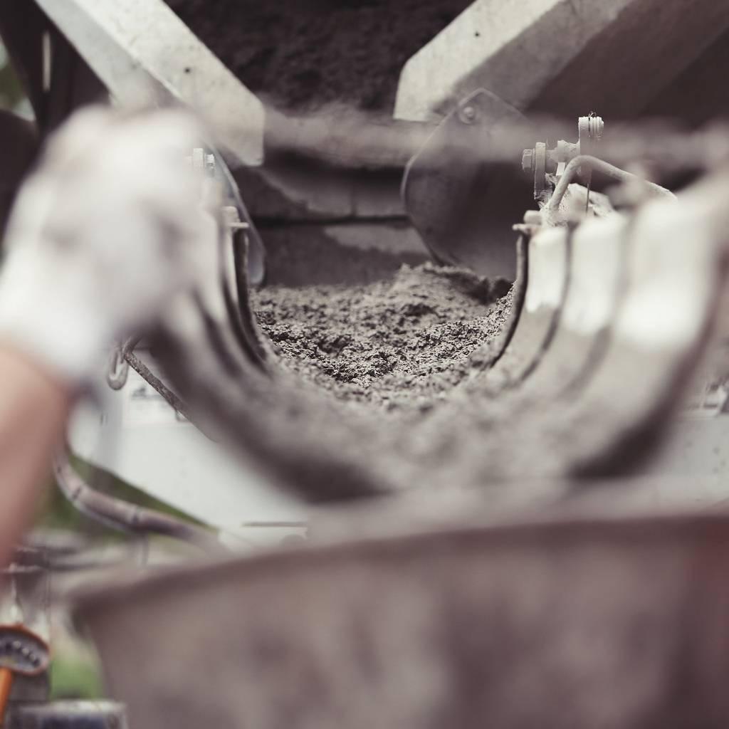 Le maçon : son rôle pour votre construction