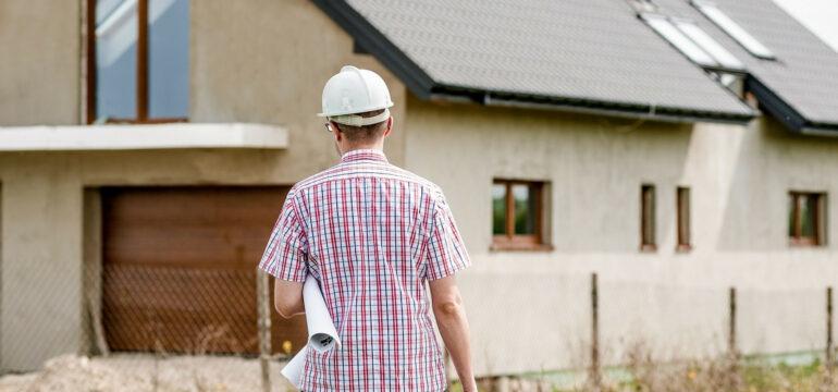 Comment reconnaître un bon constructeur ?