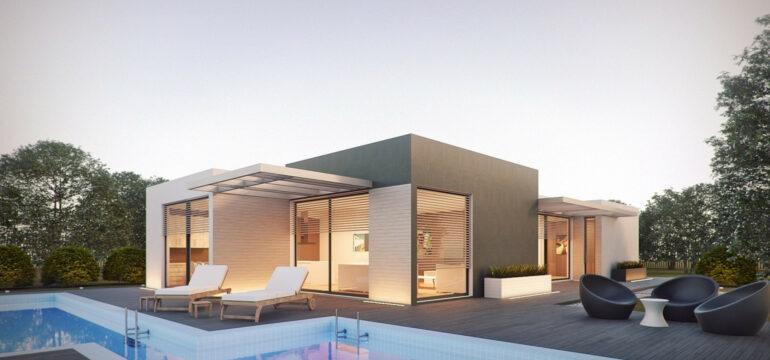 Maison en Espagne : une agence immobilière belge pour faciliter son acquisition