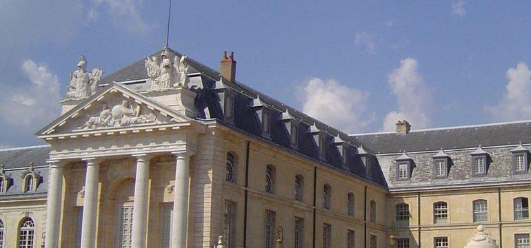 Faites connaître votre agence immobilière sur Dijon