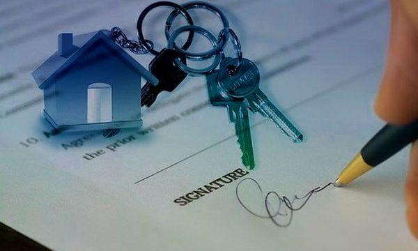 Découvrez la technique du réméré immobilier